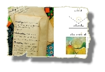 journal: week 1